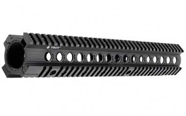 Troy MRF-308 Rail System for DPMS Low Profile Receiver
