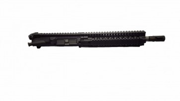 Virtus Tactical Customizable M4 Upper Assembly