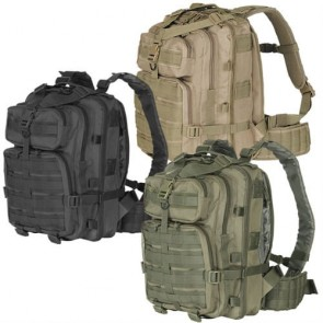 Voodoo Tactical Enlarged Level III Assault Pack
