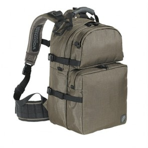 Voodoo Tactical Discreet 3 Day Pack - Bronze