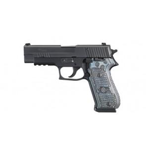 Sig P220 Extreme