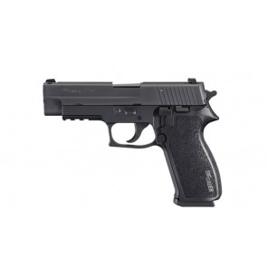 Sig Sauer P220 w/Night Sights