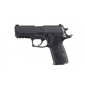 Sig P229 Enhanced Elite