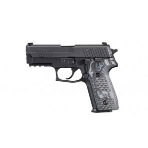 Sig P229 Extreme
