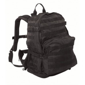 Voodoo Tactical Reaper Patrol Pack