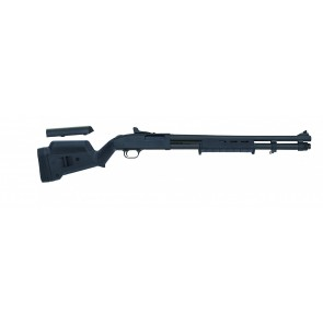 Mossberg 590 Magpul Series Tactical Shotgun