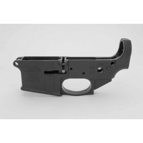 Anderson Rifle's Stripped Lower