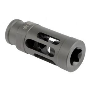 BCM Gunfighter Mod 1 Compensator - 5.56
