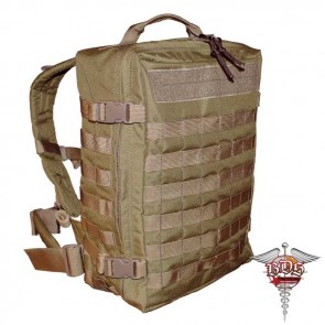 BDS Tactical Basic Medical Pack