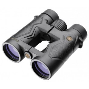 Leupold BX-3 Mojave 10x42mm Roof