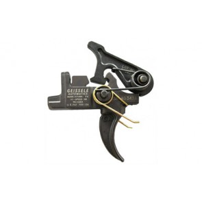 Geissele Hi-Speed Match Rifle Two-Stage Trigger