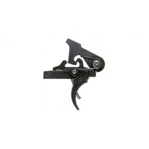 Geissele G2S 2 Stage Trigger