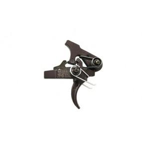 Geissele Super Semi-Automatic Trigger