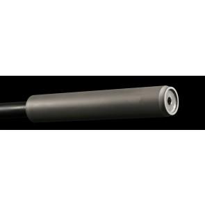 Barrett AM30 Suppressor