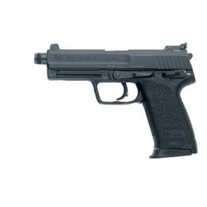 HK USP - Tactical