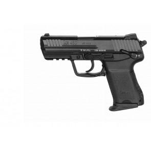 HK45 Compact