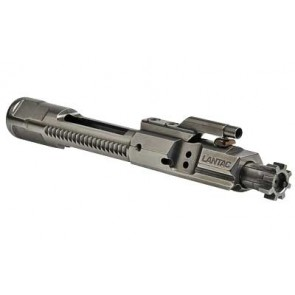 Lantac Enhanced Bolt Carrier Group