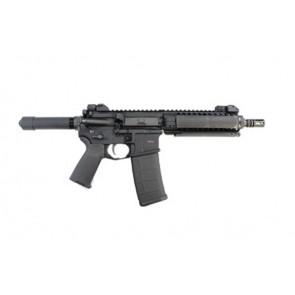 LWRC PSD AR15 Pistol 556