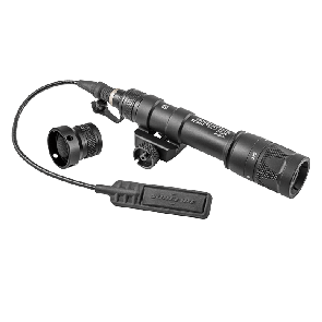 SureFire M600V Scout Light