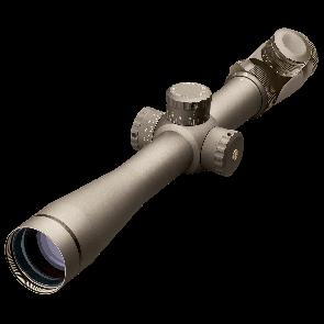 Leupold Mk 4 LR/T 3.5-10x40mm M2 Illum. Ret.