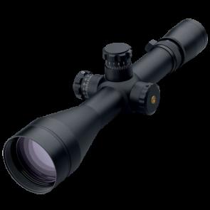 Leupold Mk 4 LR/T 4.5-14x50mm M1