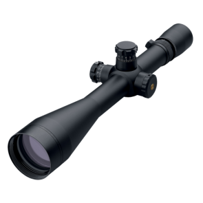 Leupold Mk 4 LR/T 6.5-20x50mm M