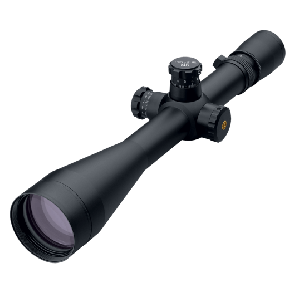 Leupold Mk 4 ER/T 8.5-25x50, M1, TMR Reticle