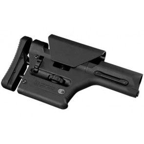 Magpul PRS AR15-Black