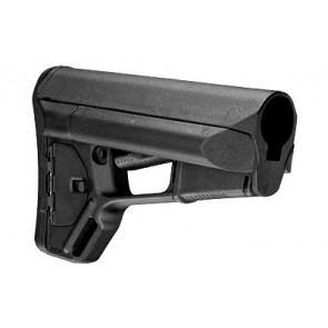 Magpul ACS Collapsible Stock - Black
