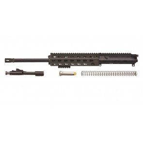 HK MR556A1 - Upper Receiver