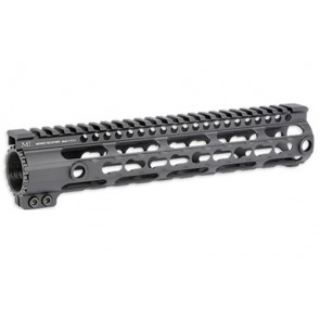 Midwest Industries Gen 2 SS Series Keymod Free Float Rail