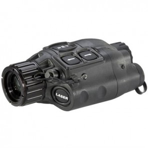 EOTech Weapons Mount Thermal Monocular