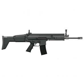 FN SCAR 16s - 5.56 mm