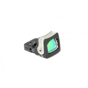 Trijicon RMR Reflex Dual-Illuminated Sight