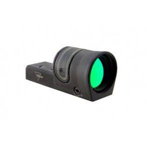 Trijicon Reflex 1x42mm - Black
