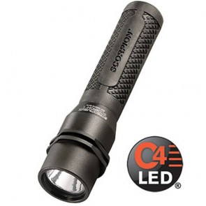 Streamlight Scorpion X