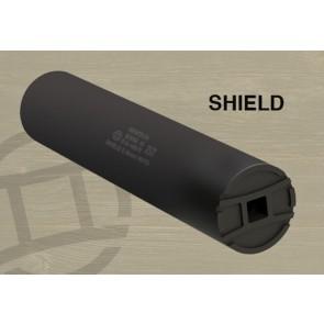 Gemtech Shield