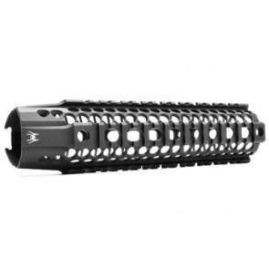 Spike's Tactical LW BAR2 Rail