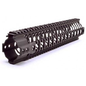 Spike's Tactical LW SAR3 Quad Rail