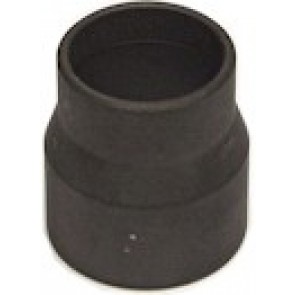 Allen Engineering SPR Collar