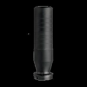 Sig SR556 QD - Titanium