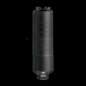 Sig SRD556 Titanium