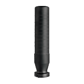 Sig SRD762-QD Titanium