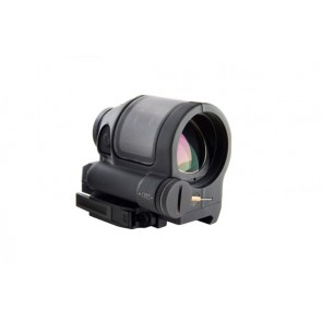 Trijicon SRS w/Quick Release Mount