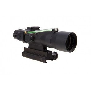 Trijicon ACOG 300 Blackout