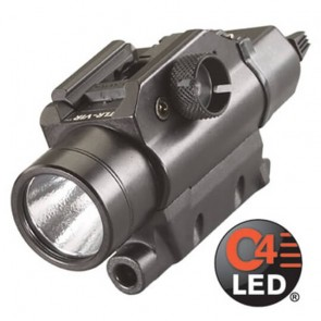Streamlight TLR-2 VIR