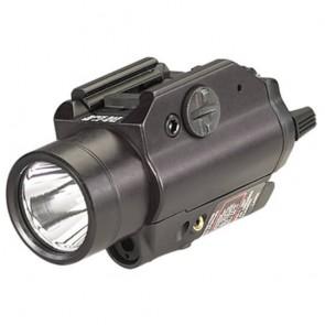 Streamlight TLR-2 IR Eye Safe