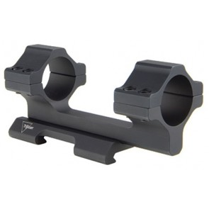 Trijicon 30mm Accupoint Scope Mount