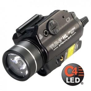 Streamlight TRL-2 HL