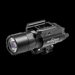 SureFIre X400 Ultra